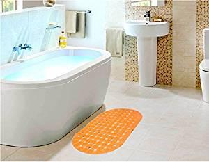 Bath Mats Non Slip Rubber Shower Mat