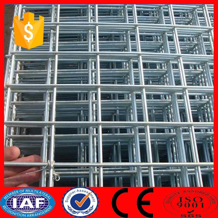 Finden Sie Hohe Qualität Betonblock Bewehrung Draht Hersteller und ...