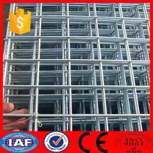 Lowes Concrete Reinforcement Wire Mesh Lowes Concrete Reinforcement Rh  Alibaba Com Concrete Wire Mesh Or Rebar Rebar Mesh Sizes