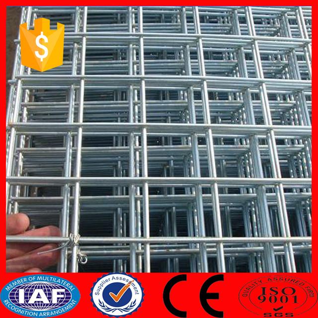 galvanized block reinforcing mesh-Source quality galvanized block ...