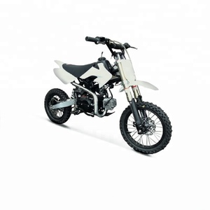 moto pit bikes 110cc kids pocket bike