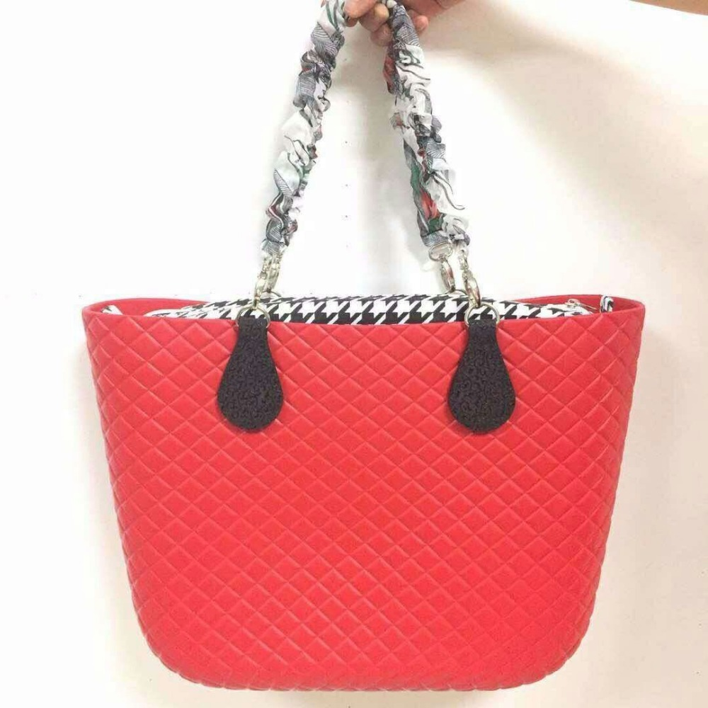 2018 new arrivals alibaba china eva o newest bag with online shopping india