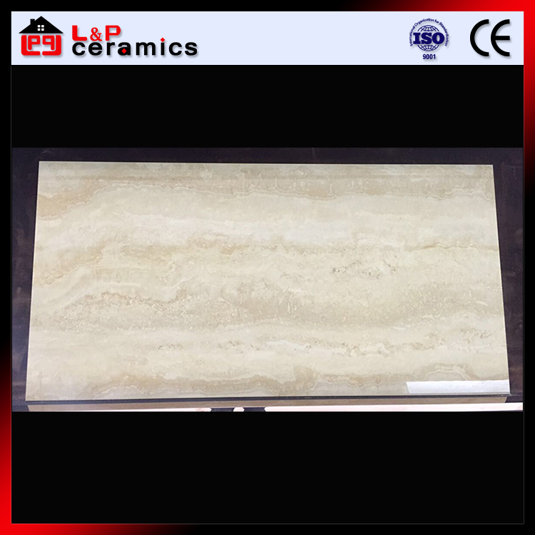 China Porcelain Tile 24x48, China Porcelain Tile 24x48 Manufacturers ...