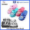 Kids Shoe Molds/Kids EVA Garden Shoes Mould Factory