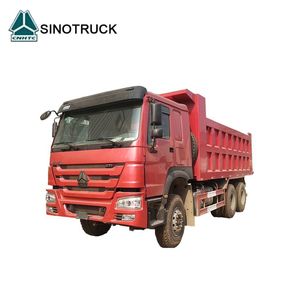 Big Dump Trucks >> Grain Loading Dump Truck Big Dumper Box Grain Trucks For Sale Buy Grain Trucks For Sale Grain Loading Dump Truck Semi Truck Product On Alibaba Com