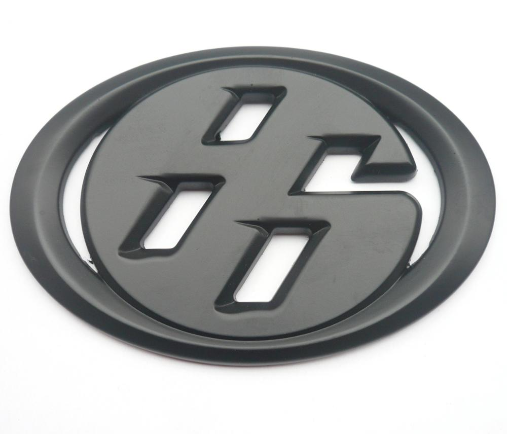 3m glue 86 badge86 logo emblemcustom car emblem badges