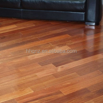 African Mahogany Engineered Flooring Wide Plank Buy African