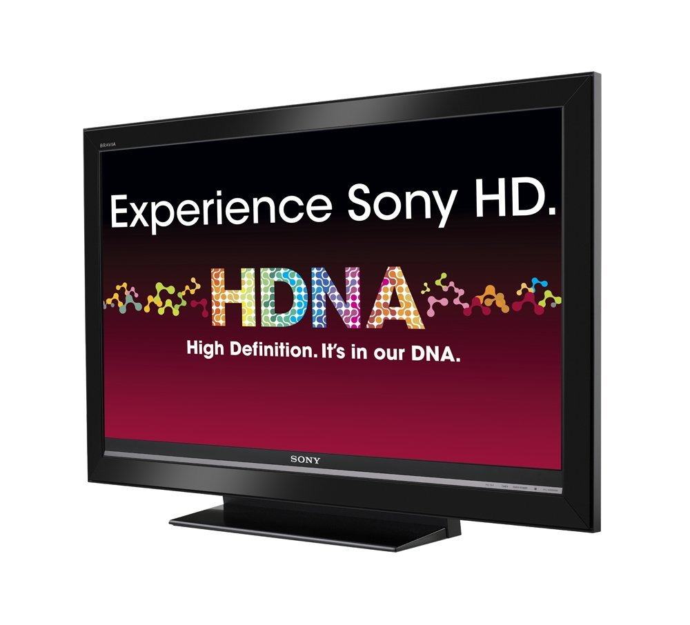 Sony KDL-55HX825 BRAVIA HDTV Linux