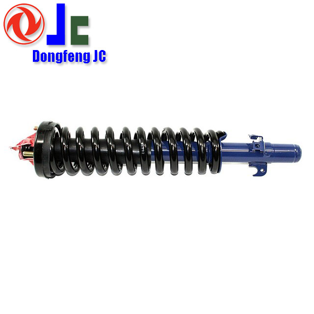 FRONT RIGHT CV Axle Assembly For HONDA ACCORD 90-93