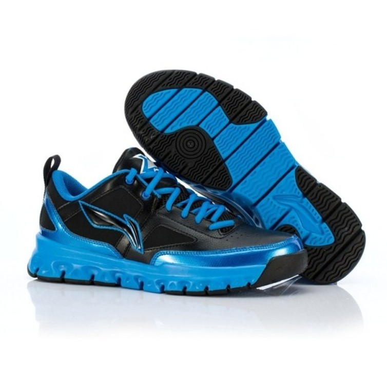 Basketball shoes sport shoes basketball shoes shock absorption wear-resistant shoes outfield