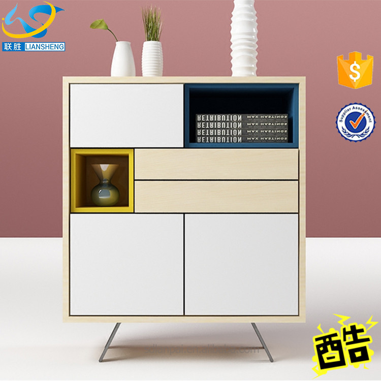 by system with sound tv doors mounted flap modular mount cabinets cabinet wall