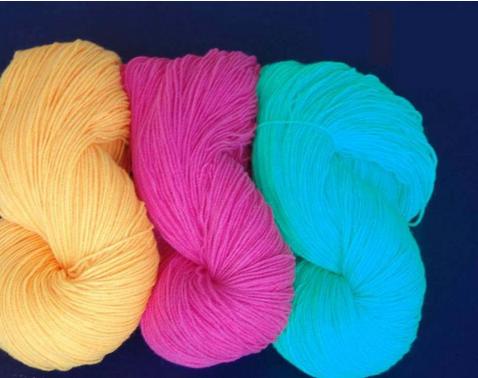 8s/4 Acrylic Yarn Hand Knitting Yarn Crochet Yarn For Knitting ...