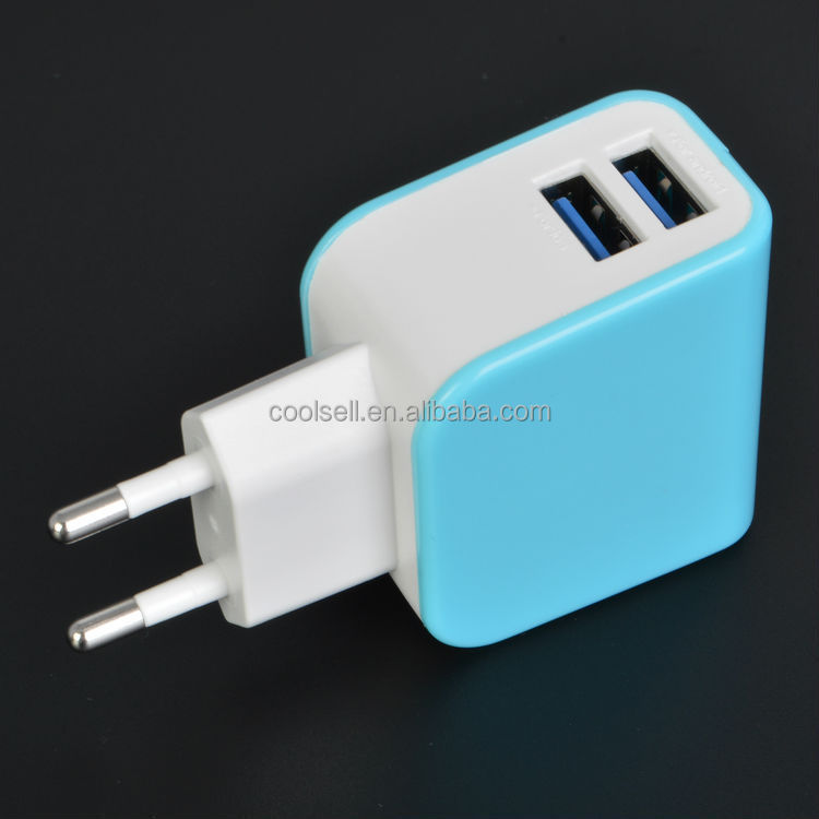5V 2.1A USB power <strong>adapter</strong>,multiple USB output power <strong>adapter</strong>, usb <strong>adapter</strong>