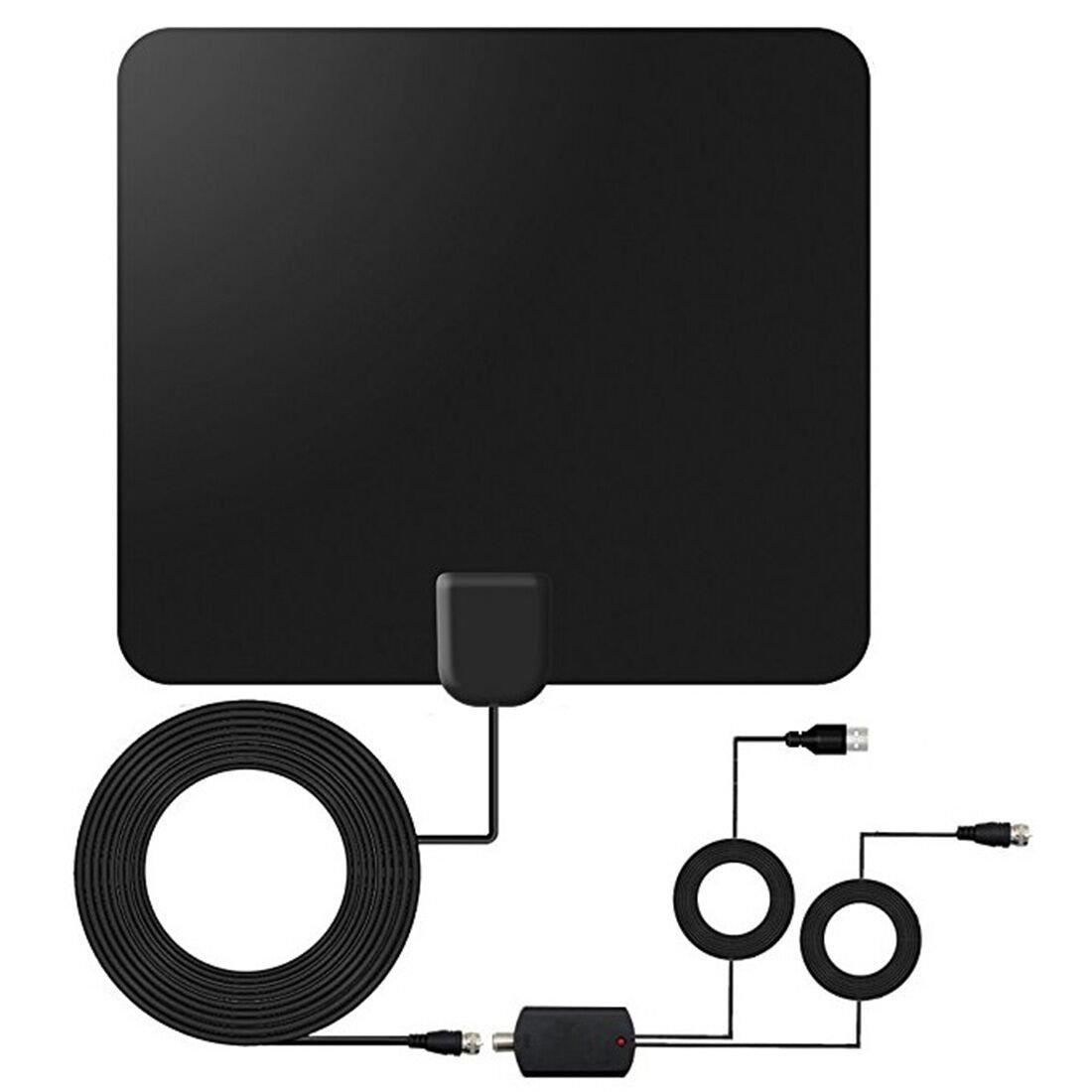 Cheap Homemade Digital Antenna For Tv, find Homemade Digital