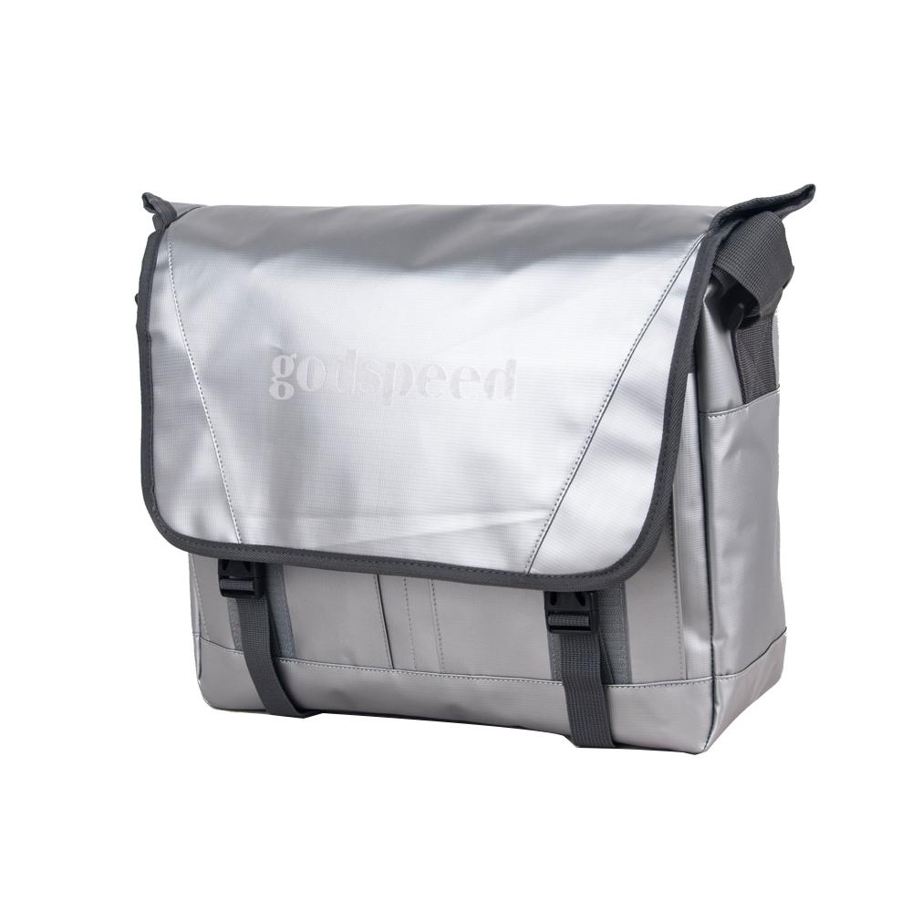 Van Dekzeil Hoge Bag Fabrikant Messenger Kwaliteit De Ontdek Voor WDe2IEHY9