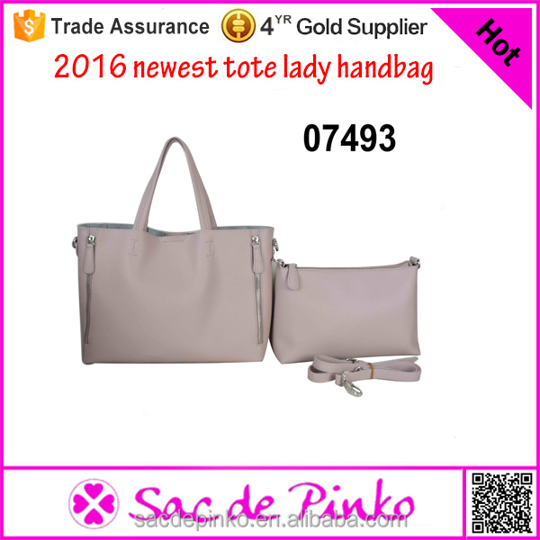 2016 de alta calidad de Color Rosa conjunto de bolsas bolso bolso de corcho  portugal con 7542cc13d987