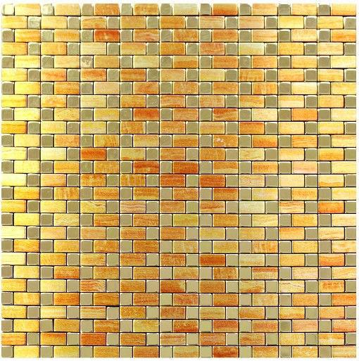 Buy Cheap China brick wall mosaic tiles Products, Find China brick ...