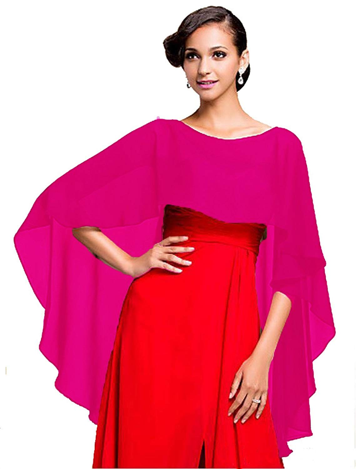 Cheap Womens Ponchos And Capes, find Womens Ponchos And Capes deals