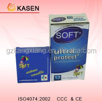 Buy condoms in germany