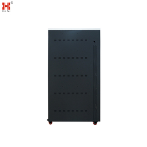 Tablet Charging Cart/Charging Cabinet/Mobile Charging Station for School/Office/Teaching
