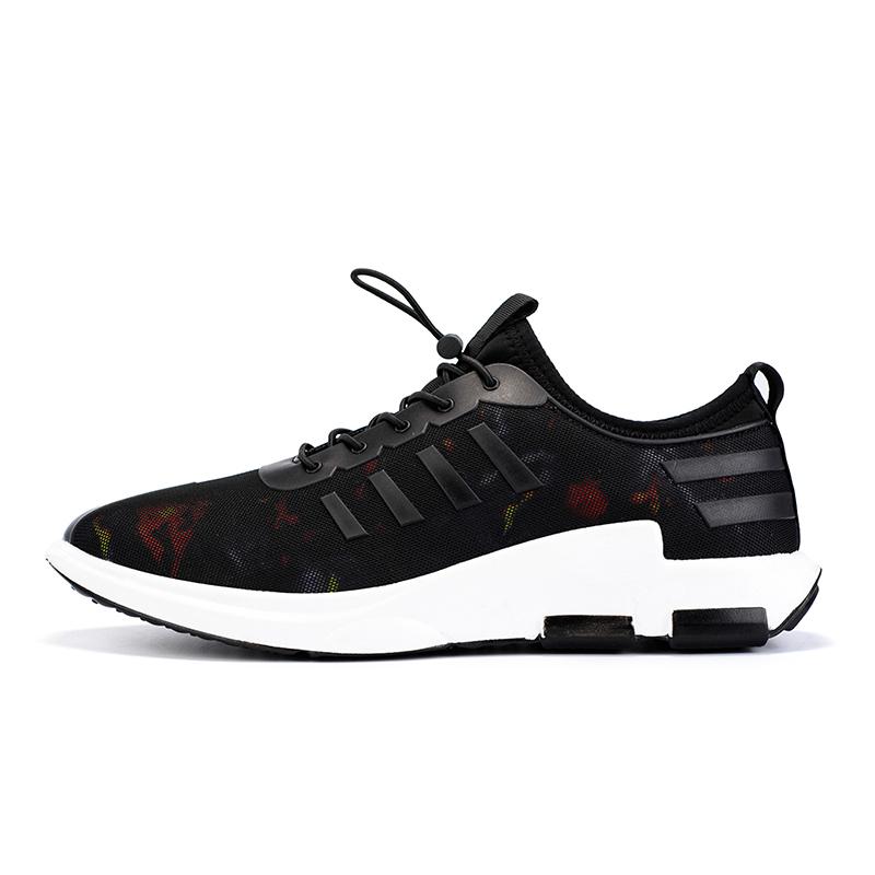 Athletic Phylon sport Breathable Shoes 2017 men Cheap Running 5qnRxAZwB