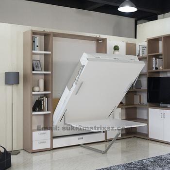Opklapbed In Kast Kopen.Opklapbed In Kast Ikea Great Beautiful Opklapbaar Bed Ikea Colombes