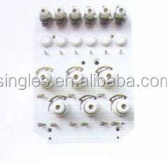 Tajima Embroidery Machine Spare Parts Tajima Parts Sgb