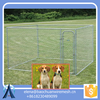 iron dog cage/ cheap dog cage/ dog cage trap