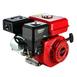 Go Kart Gasoline Engine GX160 5.5HP