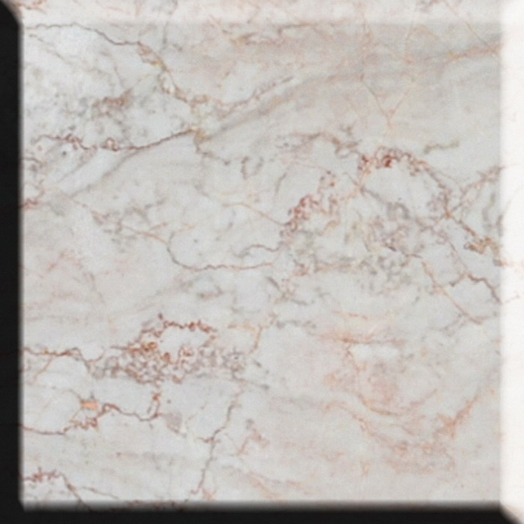 Good price wholesale fashionable beige granite and marble slab