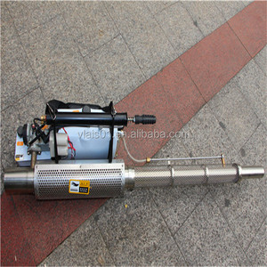 Hot Sell Best Quality Stage Effect Fogger/Mosquito Killing Fogging Machine