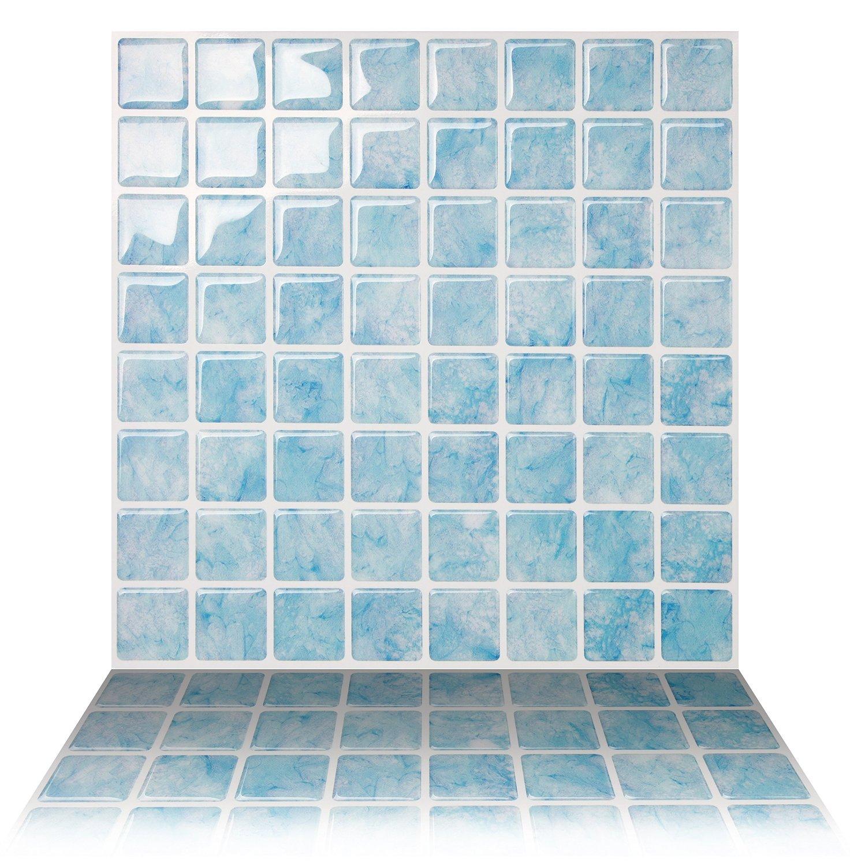 Cheap Tiles Aqua, find Tiles Aqua deals on line at Alibaba.com