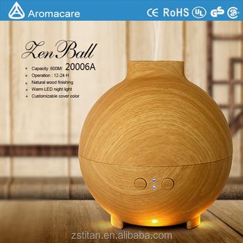 Arôme Vaporisateur Buy D'encens D'arôme Product D'oeufs vaporisateur Lampe Led On D'encens humidificateur CBrxWdoe