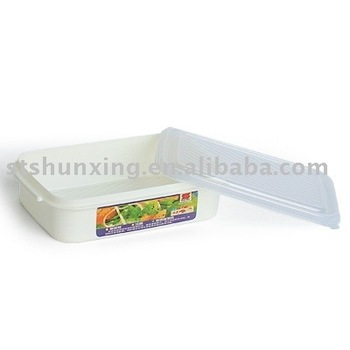 wholesale china home use fresh food american style lunch box for selling  sc 1 st  Alibaba & Wholesale China Home Use Fresh Food American Style Lunch Box For ... Aboutintivar.Com