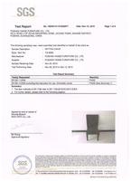 Resin Wicker Material Rattan Garden Furniture Cane Bistro Chair ...