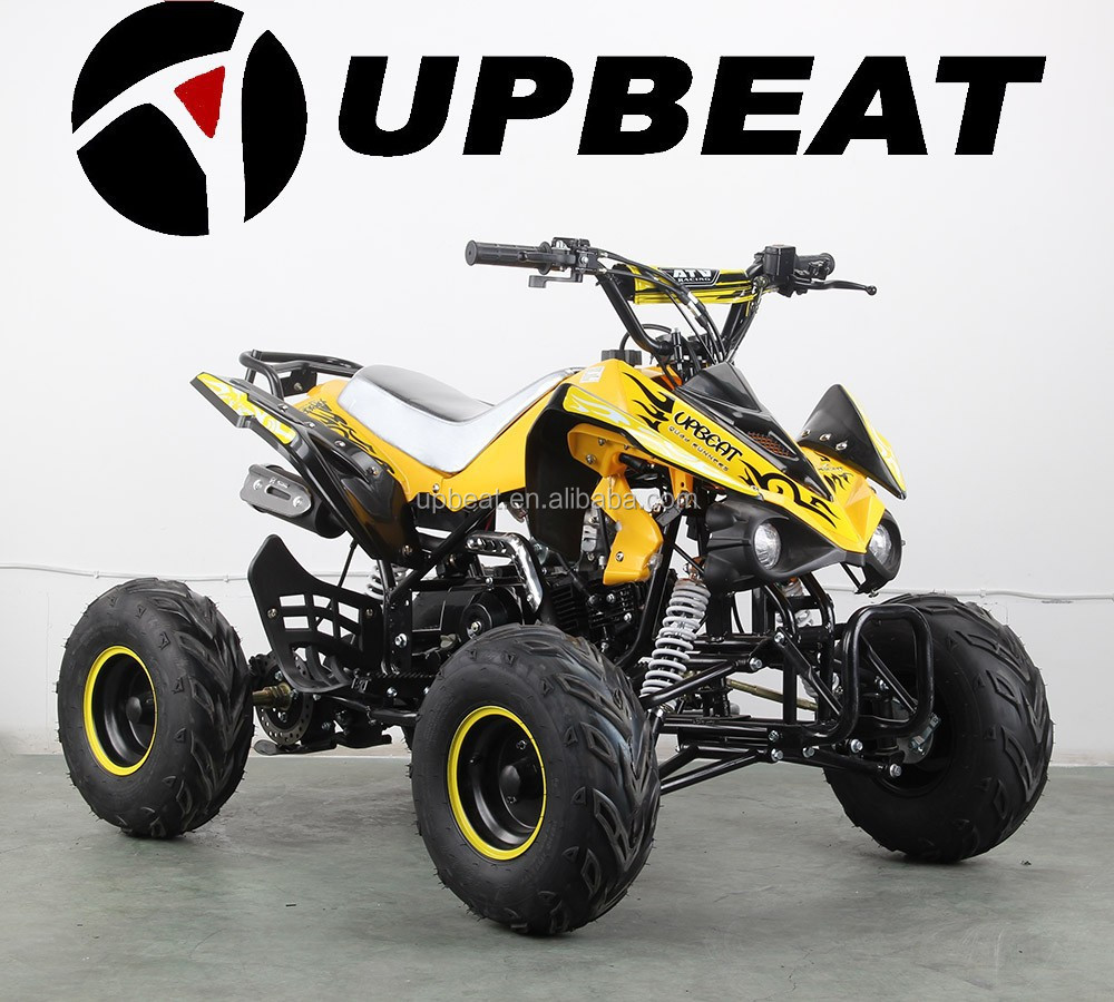 optimiste 90cc quad 110cc atv 125cc atv quad vendre pas. Black Bedroom Furniture Sets. Home Design Ideas