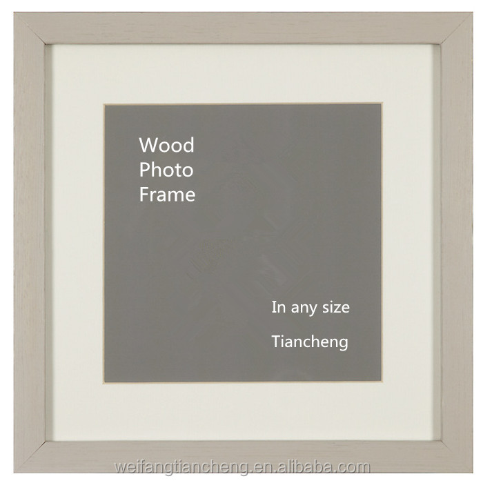 11x14 paper photo frames wholesale 11x14 paper photo frames wholesale suppliers and manufacturers at alibabacom