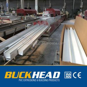 buckhead pipe penetration