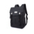 Waterproof Leisure Newest Strong College Anti-Theft Backpack