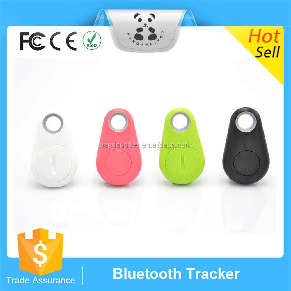 100% Virgin bluetooth tracker tag with best service