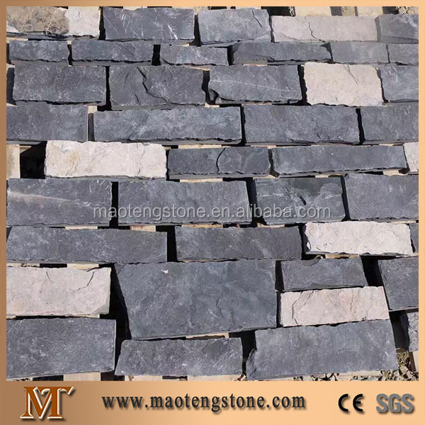 Veneer Stones For Exterior Wall House To Decorate Facades Cheap Cultured Stone
