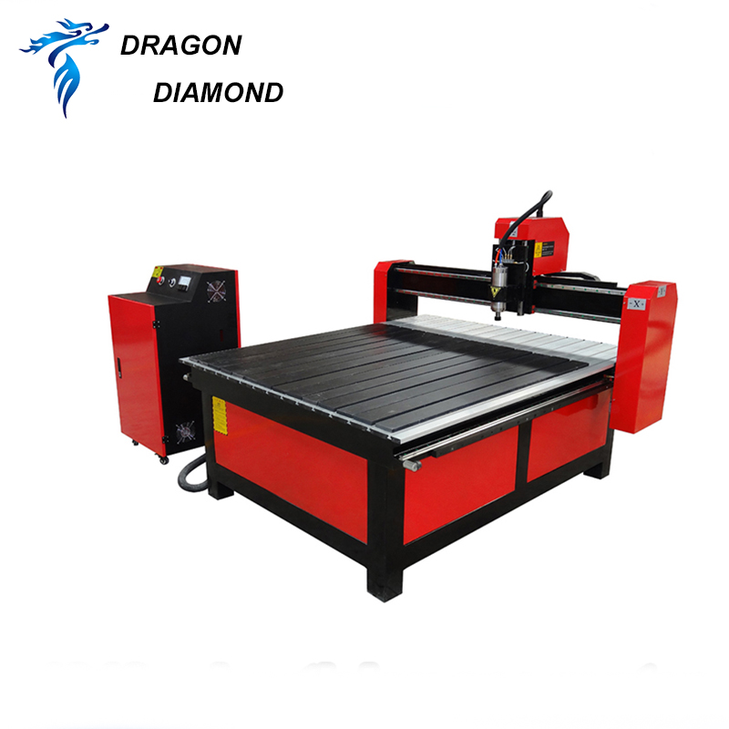 1212 CNC Machine For Woodworking