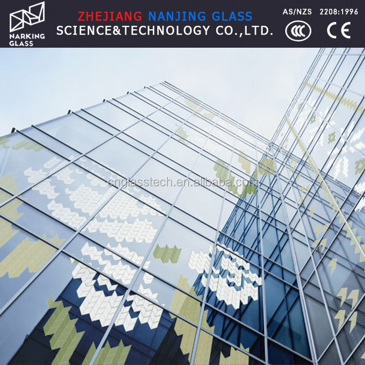 3d printing romantic knitting patterns printed facade glass