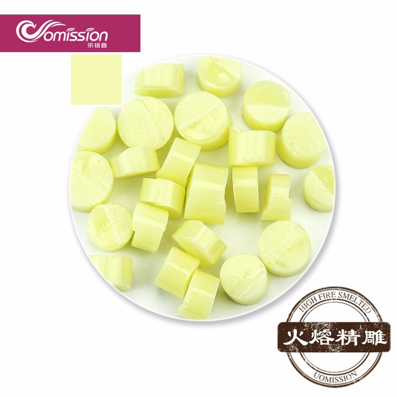 No.1707008-7 glass frit colours Special use in microwave kiln wholesale on alibaba