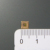 13.56mhz hot sell Small Circle NFC asset device management Anti-Metal Micro RFID Tag