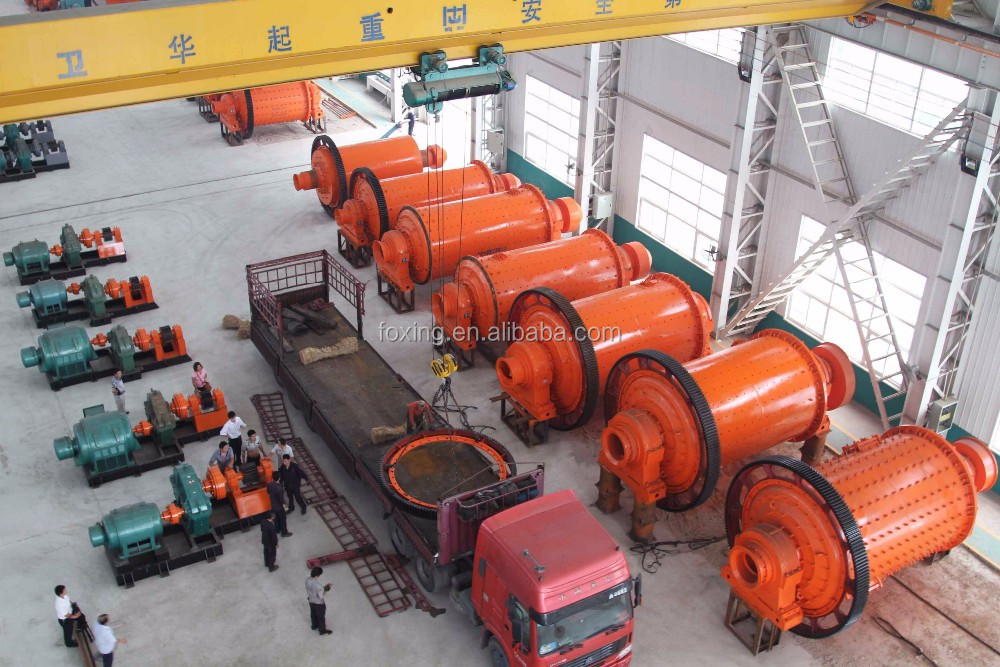 how does air swept coal mill Bleeding seal air from plenum chamber to the mill maintains separation between pulverized fuel in the mill and the outside  how does coal mill separator works.
