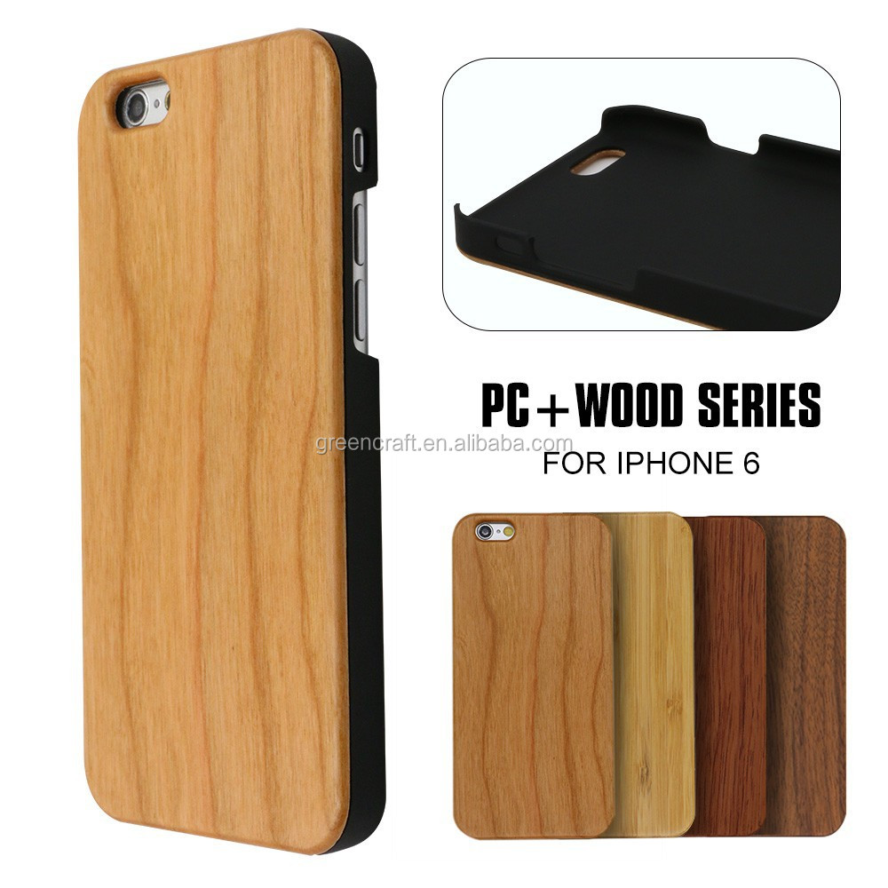 the best attitude 3da72 257cf Cheap Funny Wooden Wholesale Cell Phone Accessories In China For Iphone6  Case - Buy For Iphone6 Case,Wholesale Cell Phone Accessories,Wholesale Cell  ...