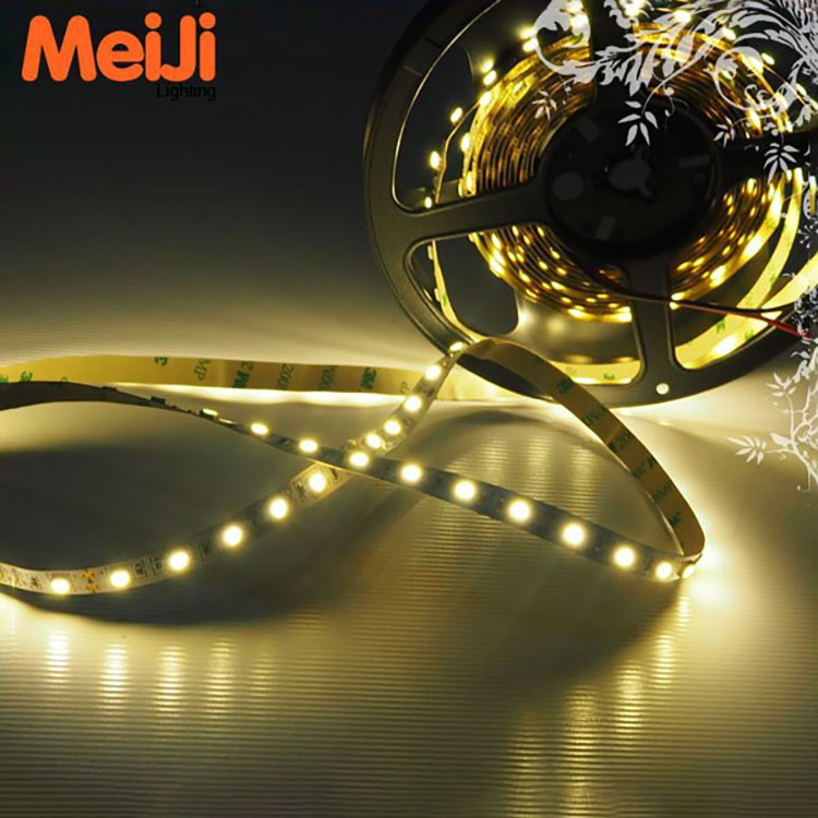 Alibaba china supplier online retail store 2015 hot products smd 5050 led strip light