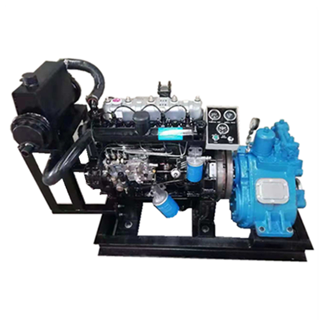 Mtu Reconditioned Marine Diesel Engines For Sale