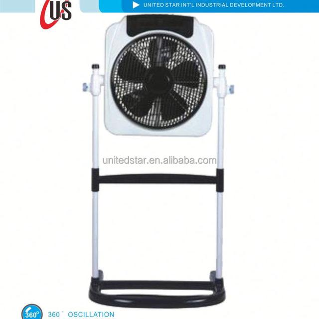 8inch/10inch/12inch box fan turbo fan solar box fan with 360 oscillation  sc 1 st  Alibaba & solar box fan-Source quality solar box fan from Global solar box ... Aboutintivar.Com